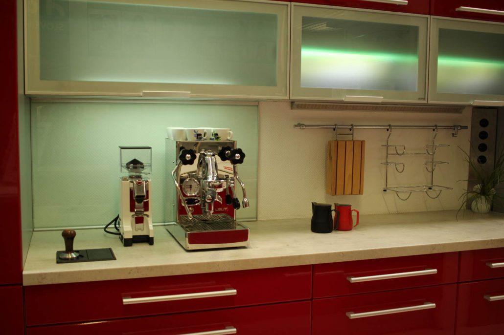 lelit espresso kavovar pakovy eureka mignon fresh mlyncek na kavu