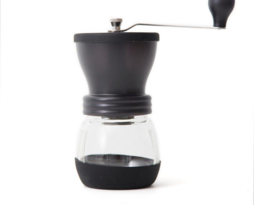 hario-rucny mlyncek na kavu home barista