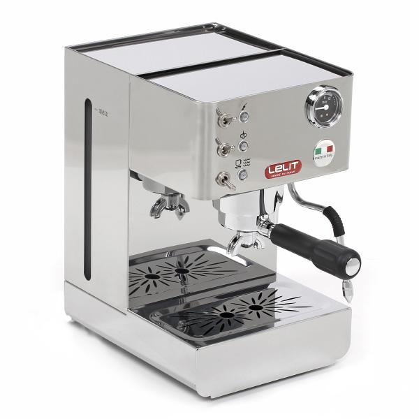 lacny dobry espresso pakovy kavovar