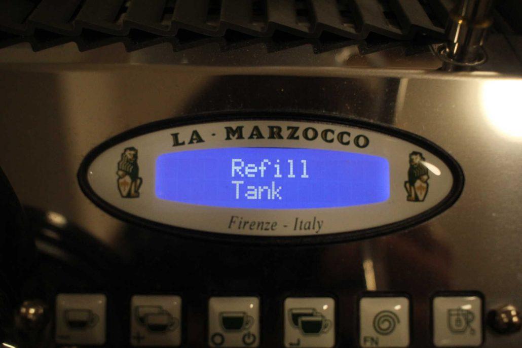 espresso doma gs3 av home barista