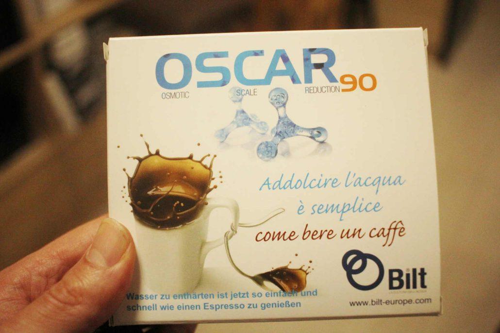 filter najlepsi na espresso kavovar