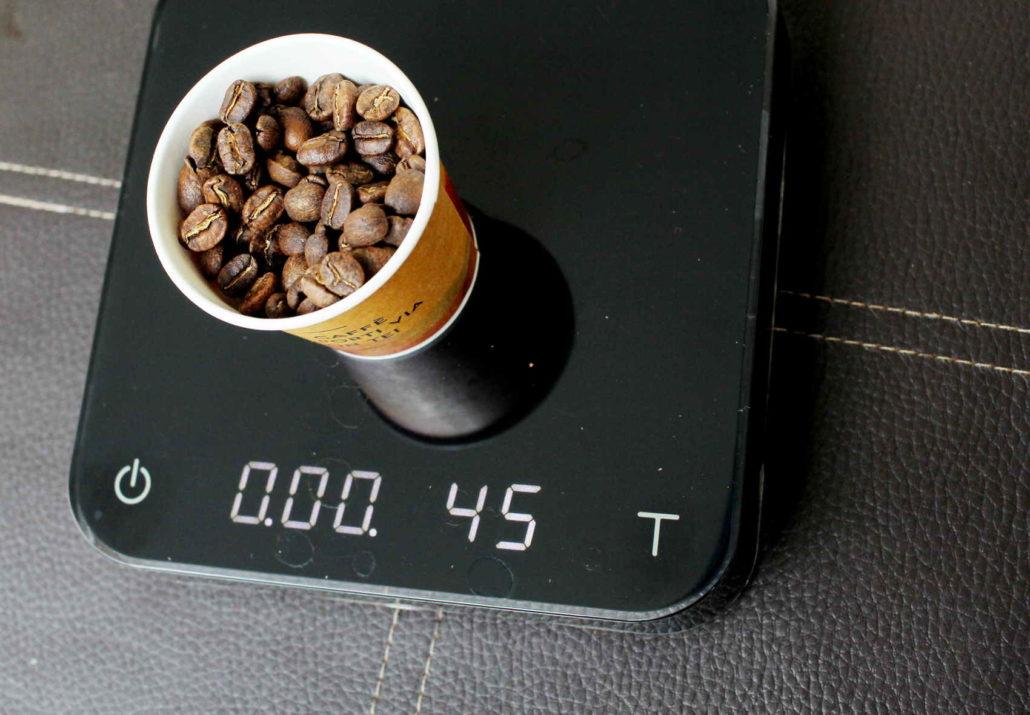 akak je najlepsia kava od gardelli