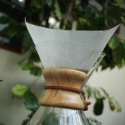 aka je najlepsia filter metoda aka je najlepsia filtrovana kava