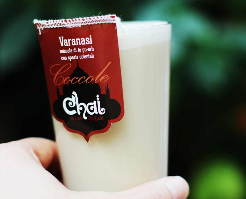 masala chai latte pu erh najlepsi caj chai cappuccino indicky caj