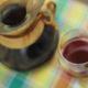 osvetova 18 ruzinov najlepsia filter metoda chemex najlepsi recept brew ratio 1 17