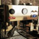 aky je najlepsi domaci espresso kavovar s mlyncekom na kavu