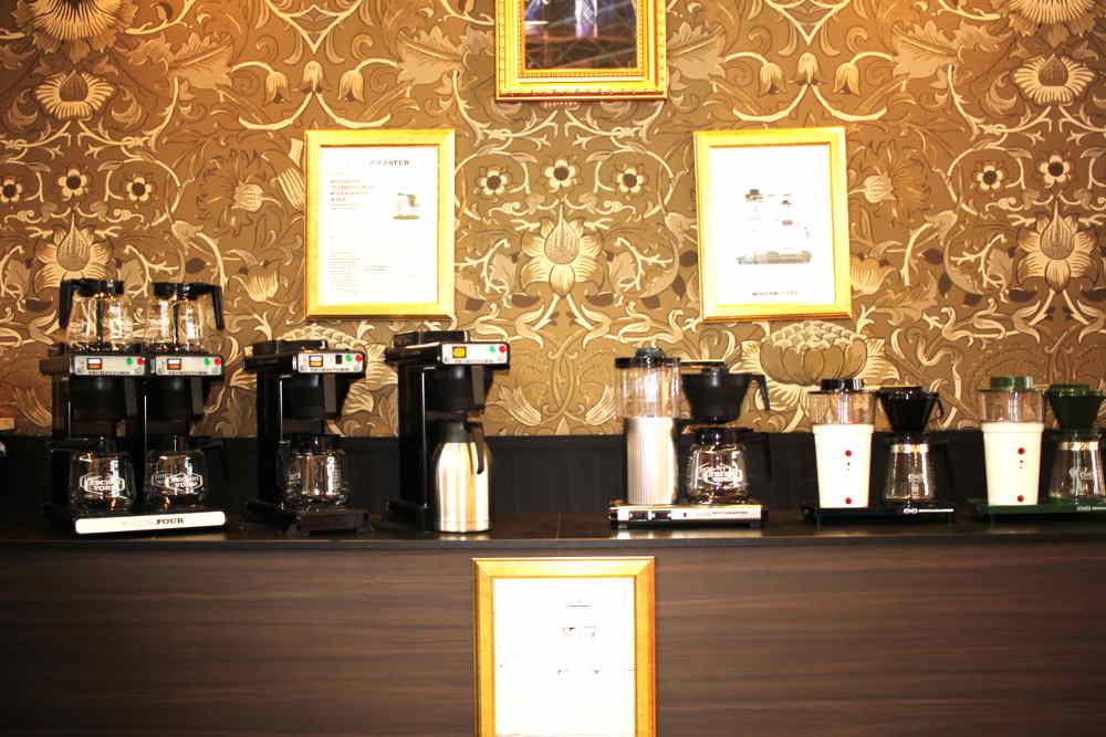 dobry lacny kavovar