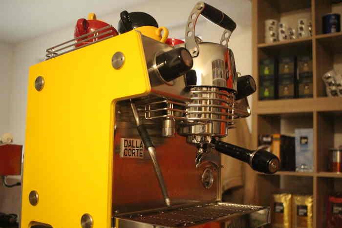 top espresso killer zabijacke kava doma do domacnosti bratislava topolcany