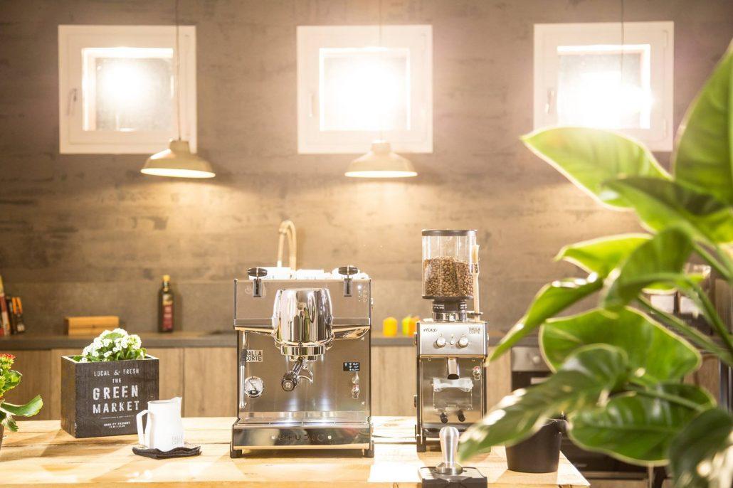 kde kupim dalla corte najlepsi pakovy espresso kavovar domov do domacnosti