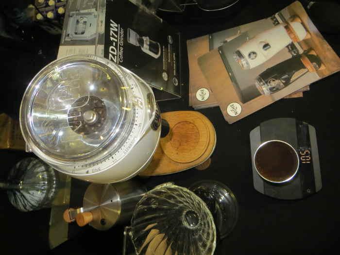 domov mlyncek na kavu dobra cena