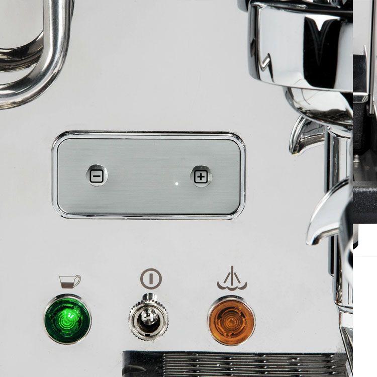 best price ecm espresso coffee machines